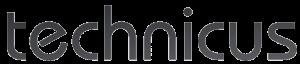 technicus-logo-transparent